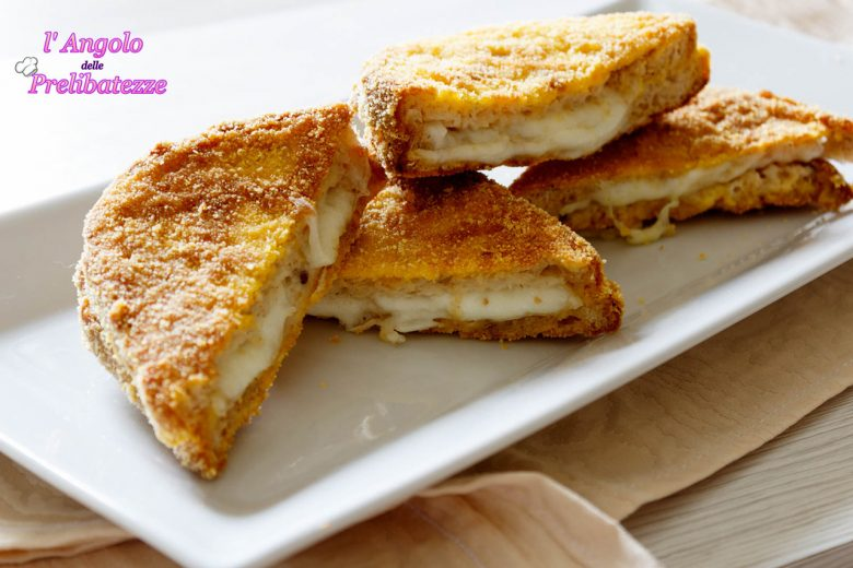 mozzarella-in-carrozza-original
